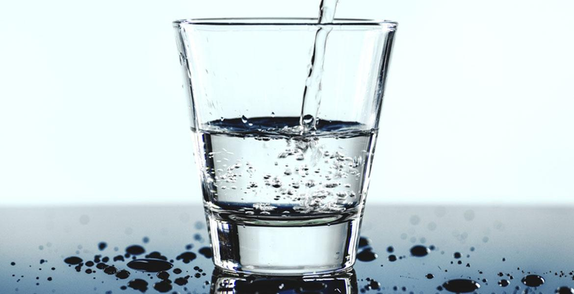 UA College of Engineering: $1.2 Million Grant Issued to Make Drinking WaterSafer