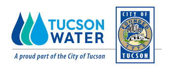 Tucson Water: Notification of pipelineconstruction